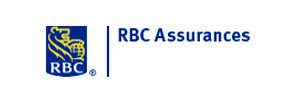 ctac-Rbc-assurances