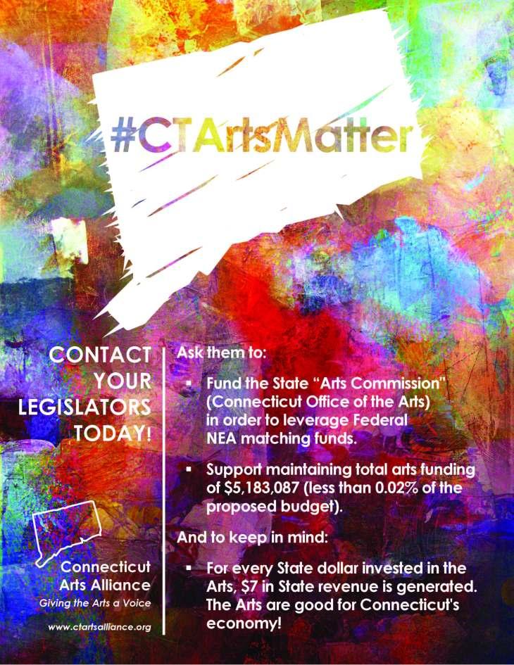 CAA_CTArtsMatter (revised)