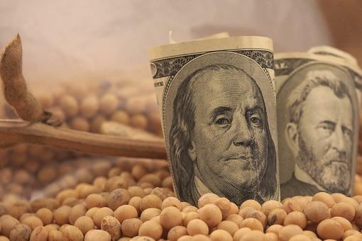 Fed Kekalkan Kadar Faedah, Apa Nasib USD Selepas Ini?