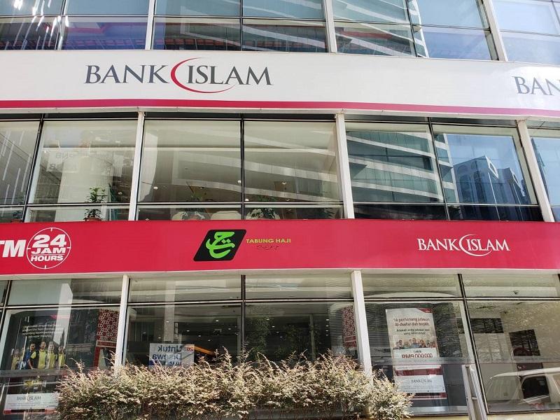 Program Prihatin Bersasar Bank Islam Bernilai RM37.9b Bantu 350,000 Pelanggan