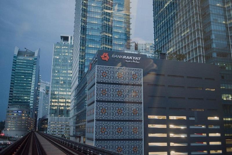 Bank Rakyat Luluskan Moratorium Bernilai RM6 Billion