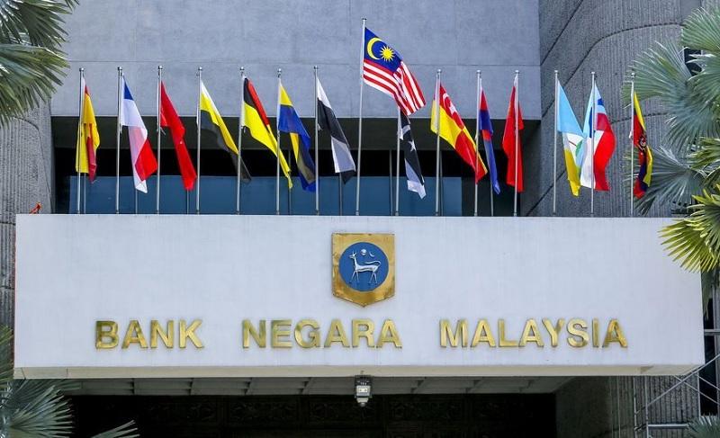 BNM Peruntuk Tambahan RM700 Juta Kepada PKS