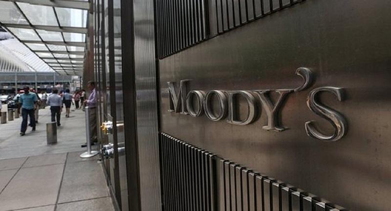 Moody's: ASEAN-5 Termasuk Malaysia Bakal Berhadapan Peningkatan Risiko Kredit