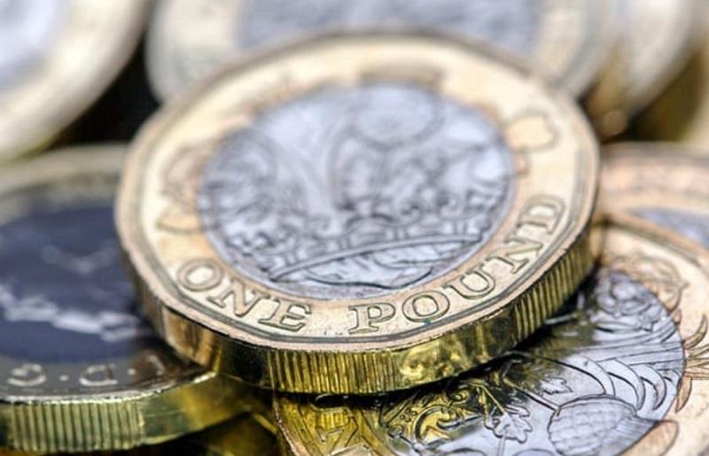 GBP/USD Melemah Berhampiran Support, Memberi Harapan Kepada Para Pembeli Menjelang Keputusan Dasar BoE