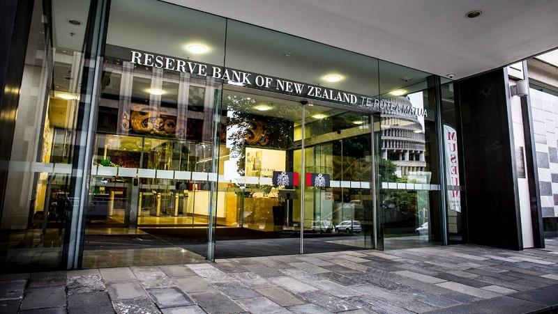 RBNZ Dijangka Ulangi Sikap Yang Sama Terhadap Bukti Meningkatnya Tekanan Inflasi
