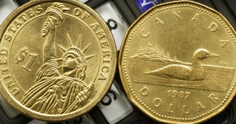 USD/CAD: Potensi Penurunan Yang Agresif Jika Halangan 'Rate Hike' Dimansuhkan