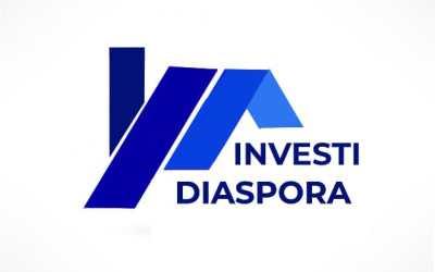 Investi Diaspora