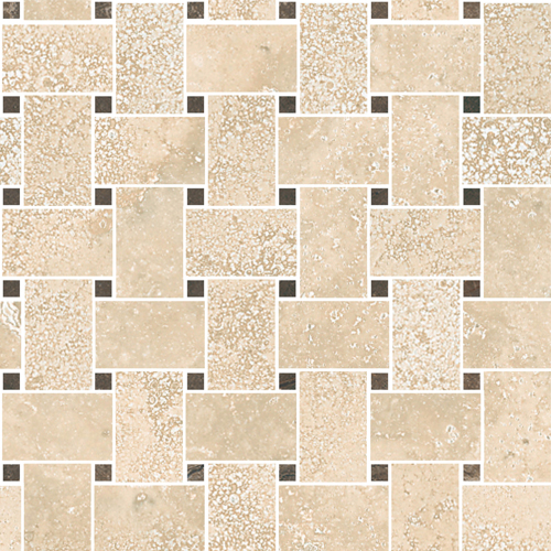 cancos tile corporation