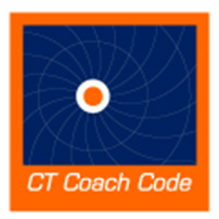 logo CTCC