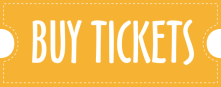 Buy tickets button which directs you to Loughborough Town Hall
