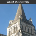 Cunault