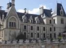 Château de Cunault