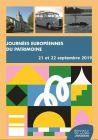 Programme Gennes-Val-de-Loire