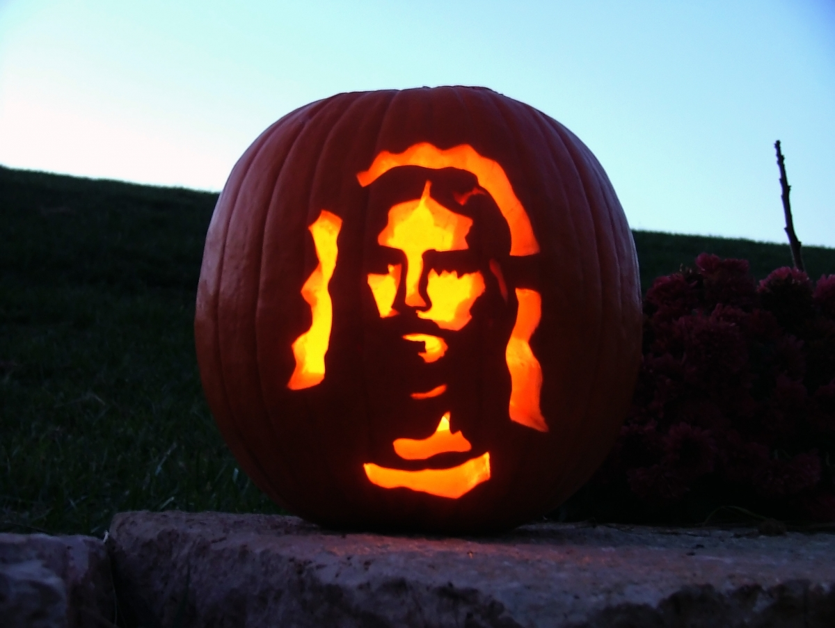 10 Ways Christians Can Engage With Halloween