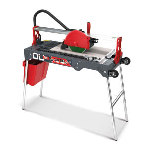 electric tile cutters wet tile saws