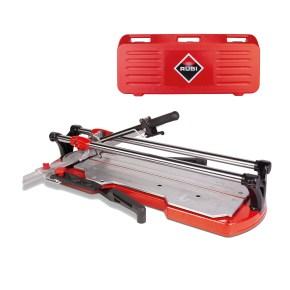 rubi tx max manual tile cutter