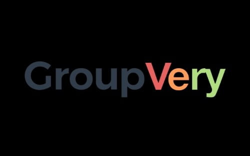 Groupvery.com client Cyber Security Services