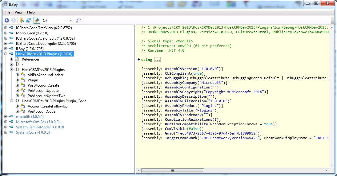 desktop application penetration testing