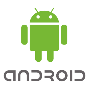 android penetration testing