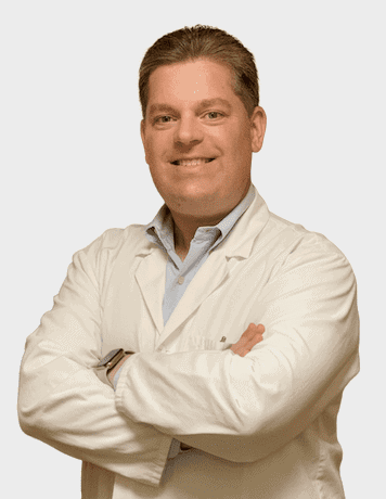 Home   Connecticut Disc and Laser Therapy Centers   Dr. James J. Dalfino