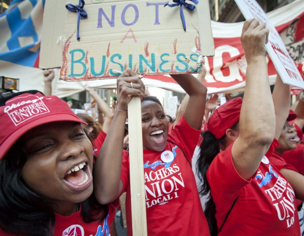 teachers-unions-and-charters