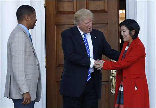 trump-rhee-blog-thumb-500x345-22206