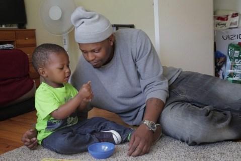 parenting principals