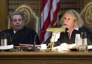 CT supreme court1