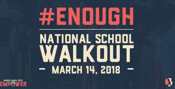 national-school-walkout-courtesy-facebook-com_-770x396