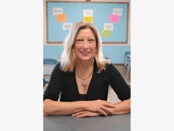 teacher_of_year_danbury-1535056686-7950