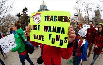 Teacher-Pay-Protest-Colorado-article