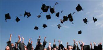 graduation-caps-336x164