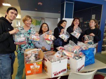 NHS-Leo-Club-Donation-scaled