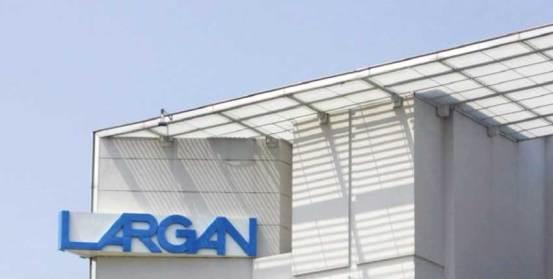 第一季度Largan EPS毛利率39.62元64.7%-商业时报