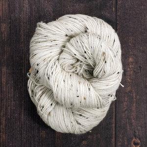 Tynn tweed