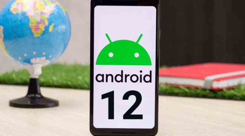 Android 12: Everything you need to know and more!!