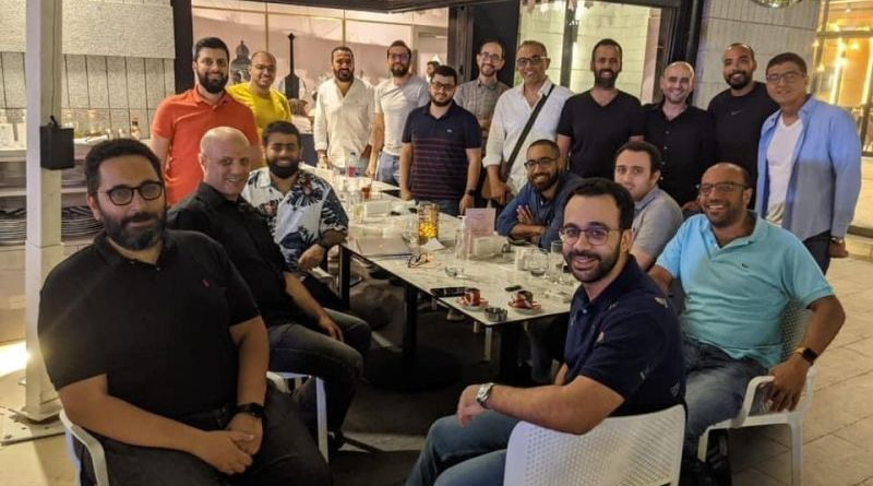 MaxAB acquires Morocco's WaystoCap to scale and adds additional $15M to Series A