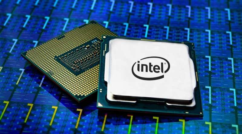 First Intel Arc graphics card has two key features to compete with Nvidia and AMD