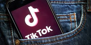 Just In: TikTok Celebrates Over 1 Billion Users