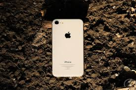 Recycling iPhone 8: Top Tips To Succeed