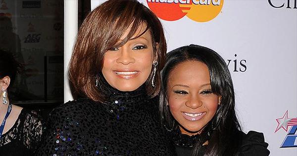 Whitney-Houston-Bobbi-Kristina
