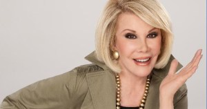 joan-rivers-estate-plan