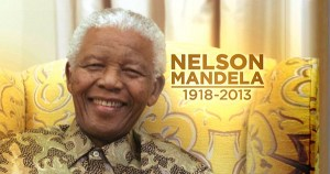 nelson-mandela-estate