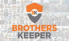 Brother's Keeper
