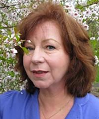 Carol King Platt
