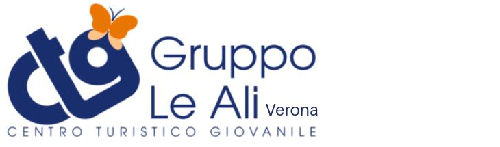 Centro Turistico Giovanile - CTG-Le-Ali-Verona