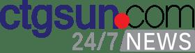 CTG SUN – সিটিজিসান.কম