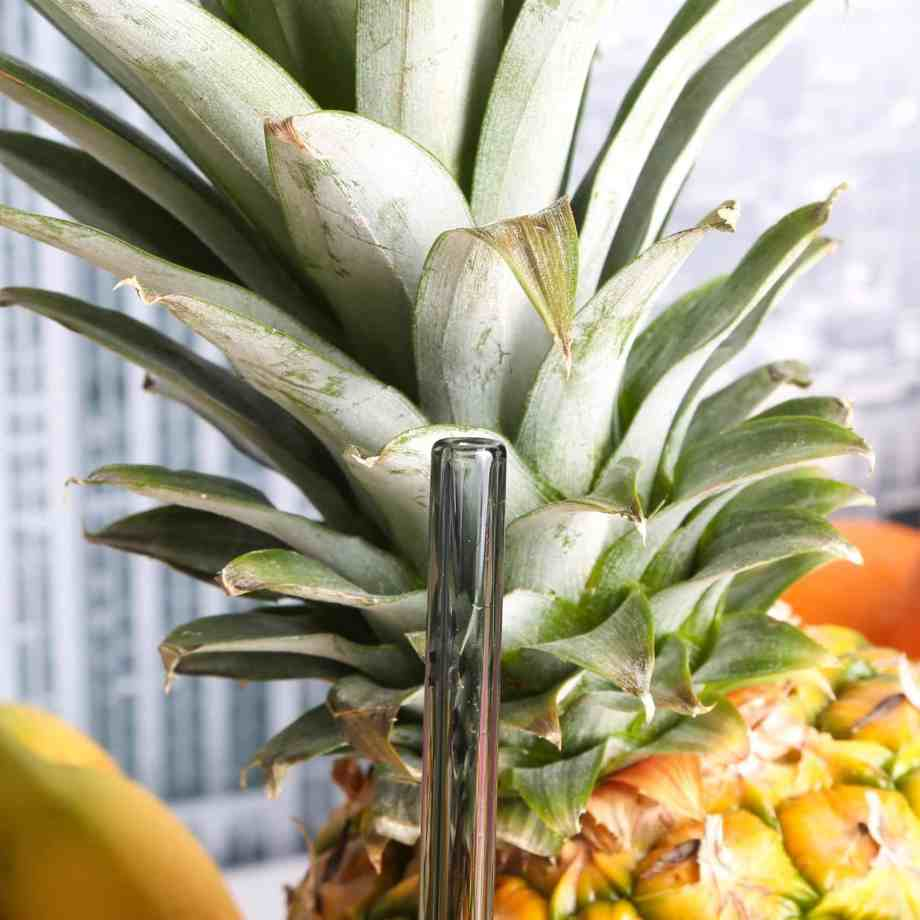 ananas frais cthai marseille