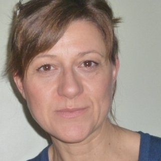 Sylvie Skowron,centre therapeutique hainaut,psychologue,hornu,hainaut,belgique,consultatio,prix,addiction