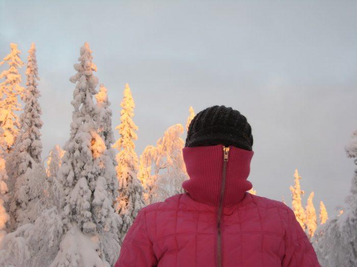 trotseer de kou